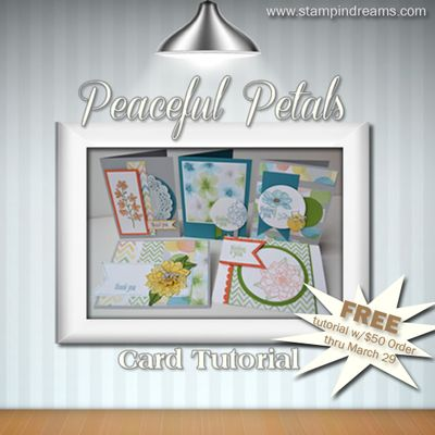 PeacefulPetals-stamp it tutorial-full version-1-Lori