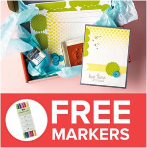 PaperPumpkin-FreeMarkers2-Image