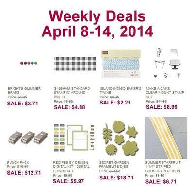 WeeklyDeals-April8-14-Image