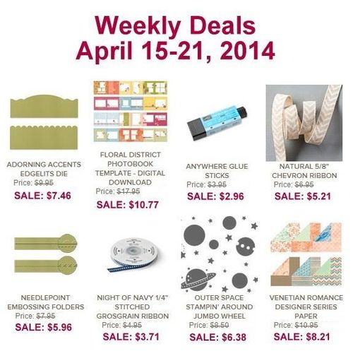 WeeklyDeals-April15-21-Image