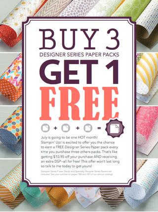 Stampin-up-designer-paper-free
