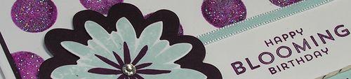 FlowerPatchBirthday-PolkaDotMaskHeader-Lori-8907