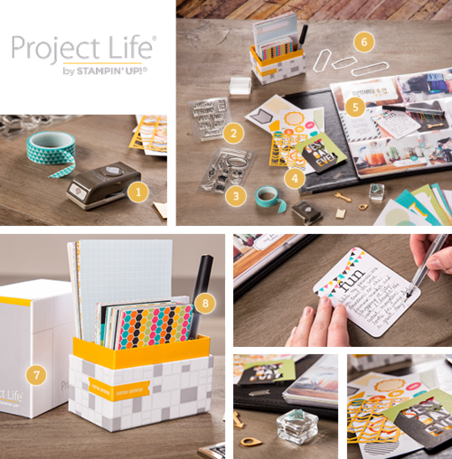 ProjectLifeCollage-Image