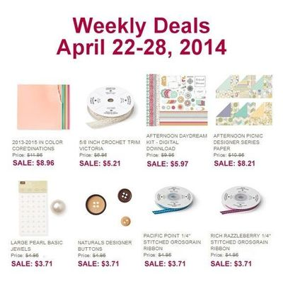 WeeklyDeals-April22-28-Image