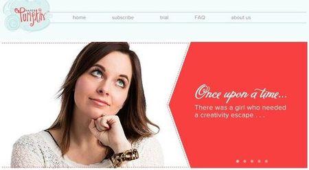 MPP-CustomerSignInPage-Image