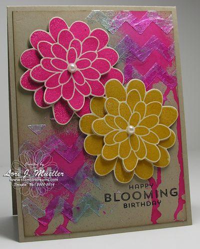 FlowerPatch-ModellingPaste-Lori-8918