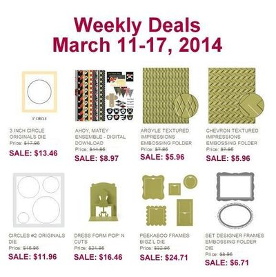 WeeklyDeals-March11-17-Image