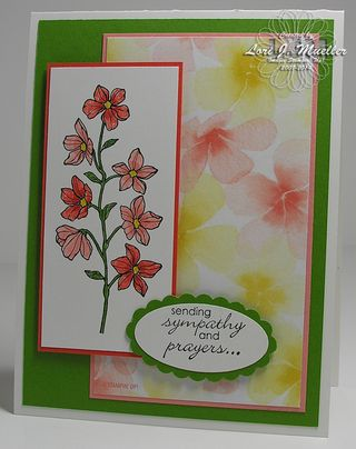 PeacefulPetals-WatercolorSympathy-Lori-8638