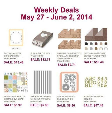 WeeklyDeals-May27-June2-Image