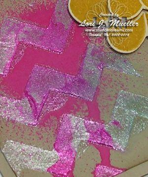 FlowerPatch-ModellingPaste-Cropped-Lori-8918