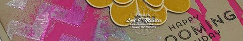 FlowerPatch-ModelingPaste-Header-Lori-8924
