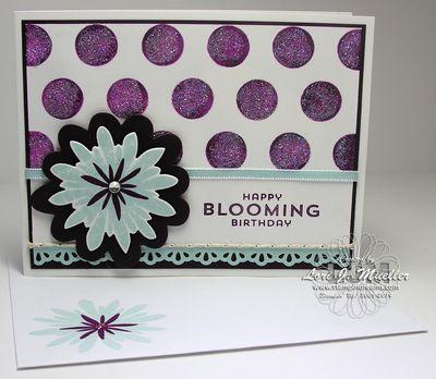 FlowerPatchBlackberryBliss-PolkaDotMask-Lori-8936