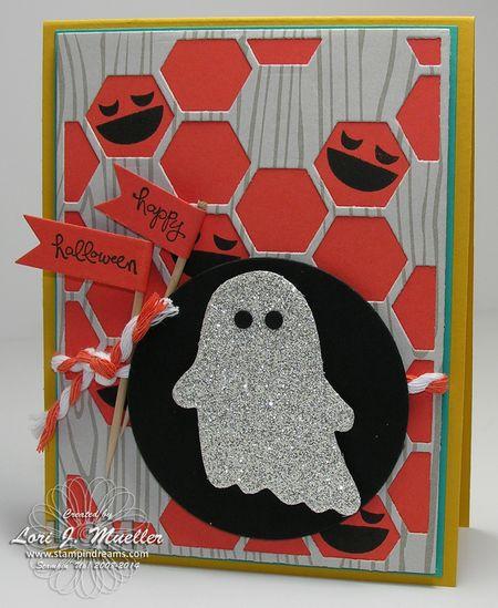 FallFestGoodGreeting-Ghost-Lori-9295