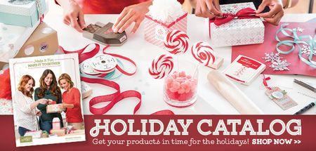 Holiday-catalog-HeaderImage
