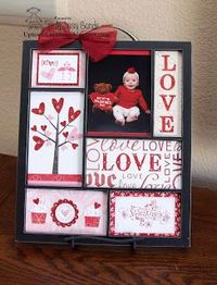 PrintersTray-Valentines