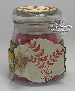 ForAllThings-CandleBlogHop-Lori-9523