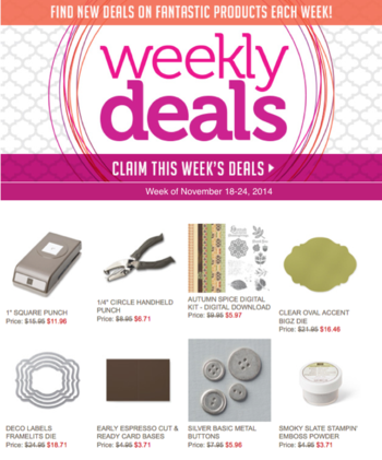 WeeklyDeals-Nov18-24-Image