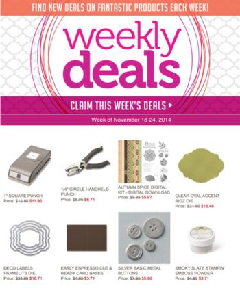 WeeklyDeals-Nov18-24-Image
