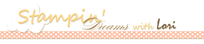 Footer-StampinDreams-Image