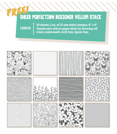 Sheer-perfection-Designer-Vellum