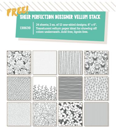 Sheer-perfection-Designer-Vellum