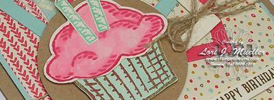 SprinklesOfLifeBirthdayHeader-Kasey20-Lori-DSCN0057