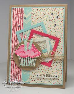 SprinklesOfLifeBirthday-Kasey20-Lori-DSCN0055