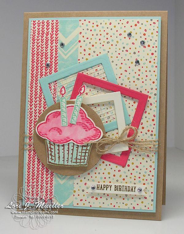 Sprinkles of Life Birthday Celebration! My Blog
