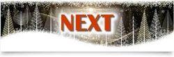 August2015-Next-TeamStampIt
