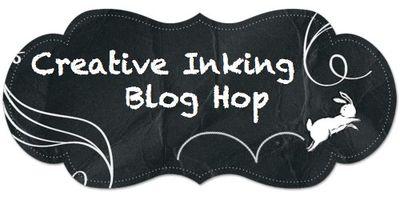 CreativeInkingHeader-Image