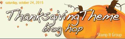 TeamStampIt-BlogHeader-October