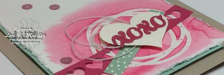 OSATHop-MakingMemoriesCardSide-Lori-IMG_3930