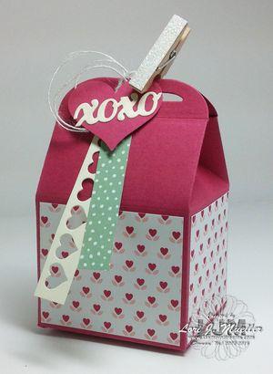 OSATHop-BakersBox-Lori-IMG_3933