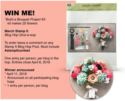 March2016-HopGiveAway-Graphic