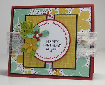 BotanicalGardensBlogHop-Lori-DSCN9510