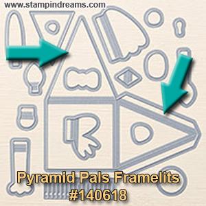 PyramidPalsFramelits-LoriImage-140618S