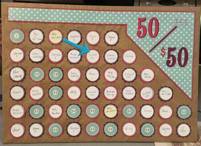50-50BoardDrawing-Lori-IMG_0872