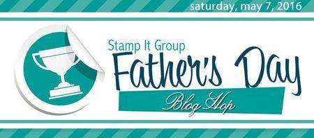 TeamStampIt-BlogHeader-May2016