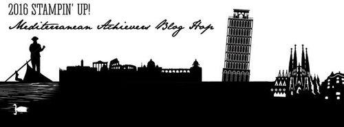 GV_Blog_Hop_Banner_MediterraneanCruise