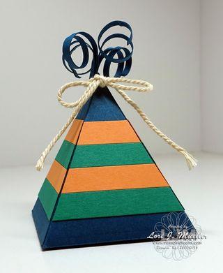 OSATJuneHop-SummerLovinPyramid-Lori-DSC01183