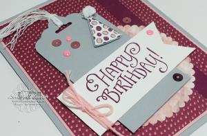 CreativeInkingHop-BetterTogetherFlat-Lori-DSC01205