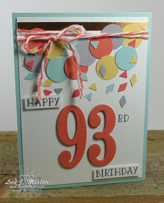 OSATHop-BirthdayBash-Gma93-Lori-DSC01503