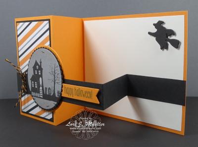 CreativeInkingHop-HalloweenScaresZ-Fold-Lori-DSC01518