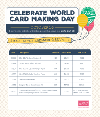 WCMD_Flyer_Demo_Oct0116_US-cropped