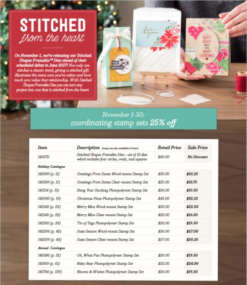StitchedBundleFlyer