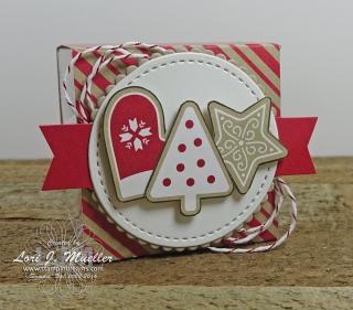 OSATHop-CandyCaneLaneClearBox-Lori-DSC04327