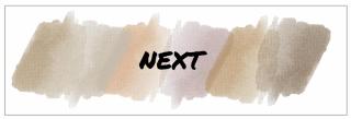 OSATBlogHop-NextButton-2017