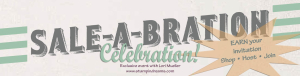 SAB-CelebrationGraphic-Lori