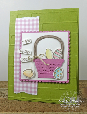 StampItHop-EasterBasketBunchLeft-Lori-DSC04669