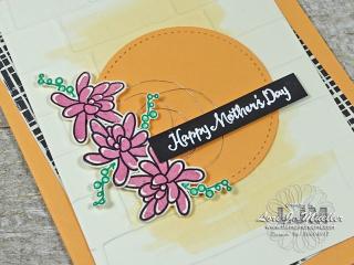 OSATHop-FlowerPowerOhSucculentCardFlat-Lori-DSC04709
